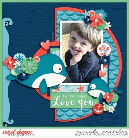 16-08-26-I-whale-always-love-you-700b.jpg