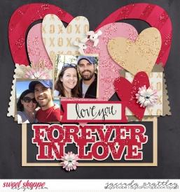 16-08-28-Forever-in-love-700b.jpg