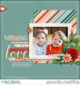 16-08-28-Love-700b1.jpg