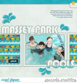 16-10-06-Massey-Park-Pools-700b.jpg