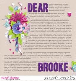 16-10-19-Dear-Brooke-1-700B.jpg