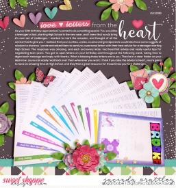 16-10-19-Love-letters-700b.jpg