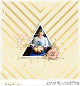 16-10-22-Birthday-joy-700b.jpg