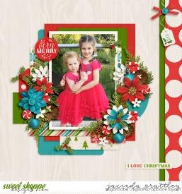 16-11-13-Very-merry-700b.jpg