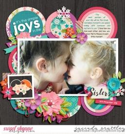 16-11-16-Joys-700b.jpg