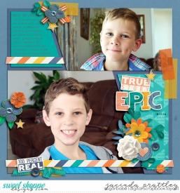 16-11-18-Epic-700b.jpg