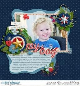 16-11-18-My-boy-700b.jpg