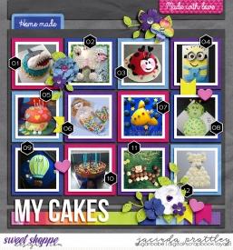 16-11-23-My-cakes-700B.jpg