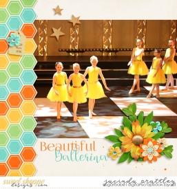 16-11-29-Beautiful-Ballerina-700b.jpg