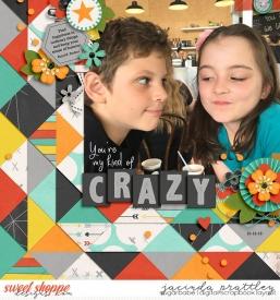 16-12-10-Crazy-700b.jpg