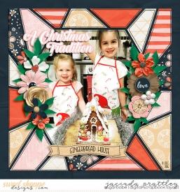 16-12-14-Gingerbread-house-700b.jpg