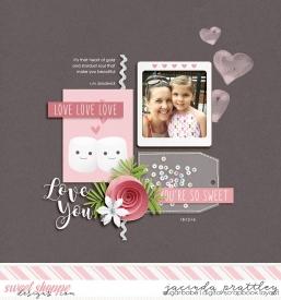 16-12-18-Love-you-700b.jpg
