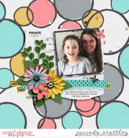 16-12-24-Sisters-700b.jpg