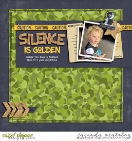 16-12-26-Silence-is-golden-700b.jpg