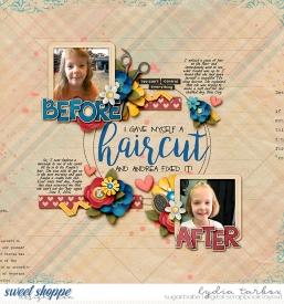160603-Haircut-Watermark.jpg