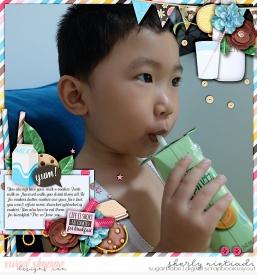 160603_j_cookiesnmilk-copy.jpg