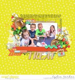 160714-Cool-Treat-Watermark.jpg