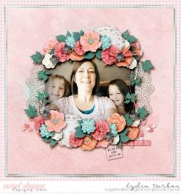 160729-My-Girls-Watermark.jpg