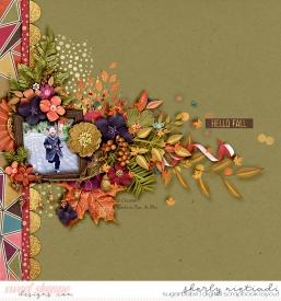161022_j_autumnbeauty-copy.jpg