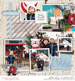 161225_j_winter2remember-copy.jpg