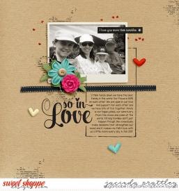 17-01-06-So-in-love-700b.jpg