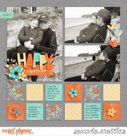 17-01-08-Happy-together-700b.jpg