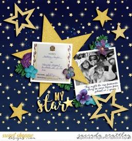 17-01-19-My-star-700b.jpg