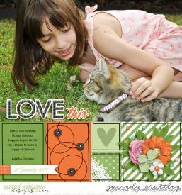 17-01-21-Love-this-700b.jpg