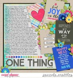17-01-27-One-thing-700b.jpg
