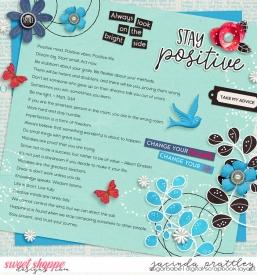 17-02-02-Stay-positive-700b.jpg