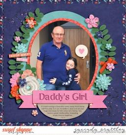 17-02-07-Daddy_s-girl-700b.jpg