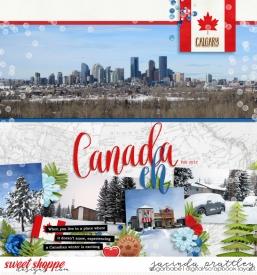 17-02-18-Canada-Eh-700b.jpg