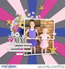 17-02-18-XOXO-700b.jpg