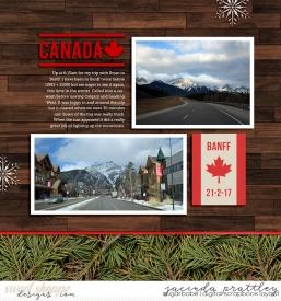 17-02-21-Banff-a-700b.jpg
