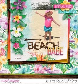 17-02-24-Beach-Babe-700b.jpg