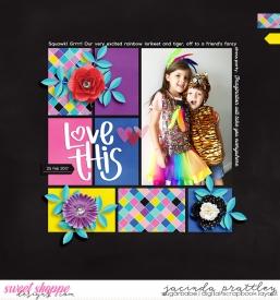 17-02-25-Love-this-700b.jpg