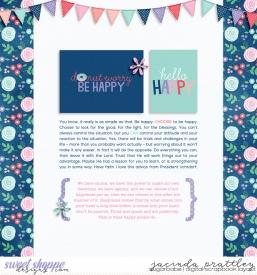 17-03-18-Hello-happy-700b.jpg