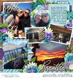 17-04-01-Breathe-700b.jpg