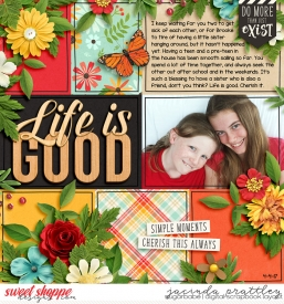 17-04-04-Life-is-good-700b.jpg