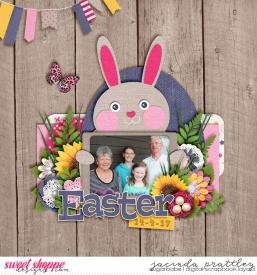 17-04-14-Easter-700b.jpg