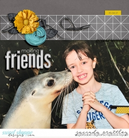 17-04-15-Making-friends-700b.jpg