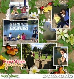 17-04-20-Hamilton-Gardens-700b.jpg
