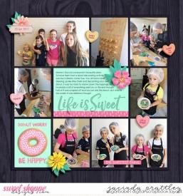 17-04-20-Life-is-Sweet-700b.jpg