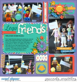 17-04-26-Lego-friends-700b.jpg
