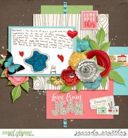 17-05-02-Love-from-Jean-700b.jpg