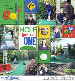 17-06-03-Mini-golf-700b.jpg