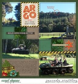 17-06-04-Argo-ride-700b.jpg