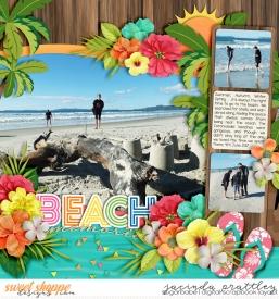 17-06-04-Beach-memories-700b.jpg