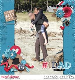 17-06-04-Dad-700b.jpg