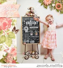 17-06-21-Birthday-girl-700b.jpg